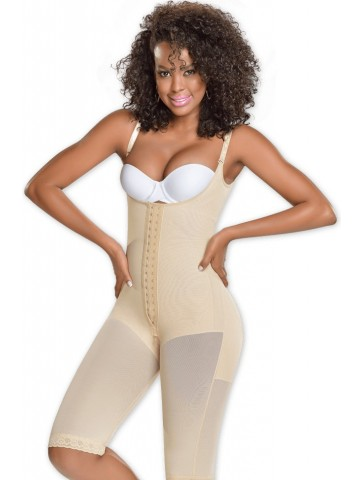Slimming Body Shaper F0078