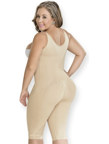 Colombian Girdle Shapeware MD 075