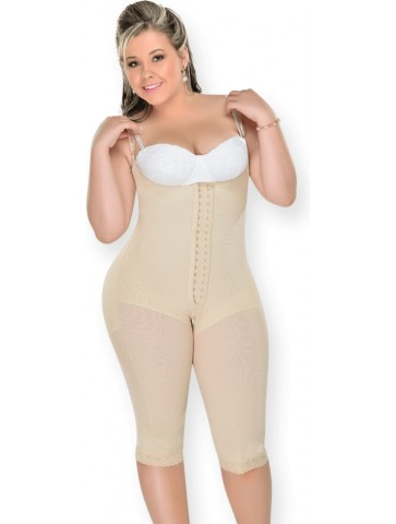 Colombian Girdle Shapeware Miami
