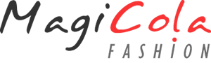 Magic Cola Fashion Corp